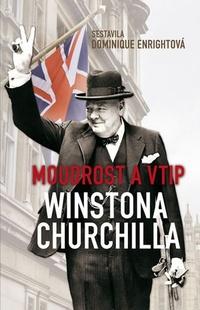 Moudrost a vtip Winstona Churchilla