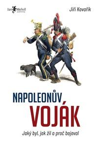 Napoleonův voják