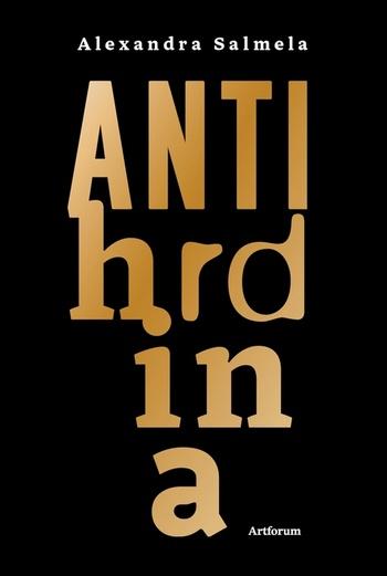 Antihrdina (slovenské vydanie)