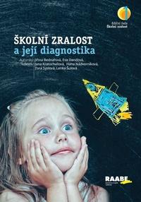 Školní zralost a její diagnostika