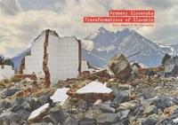 Premeny Slovenska / Transformations of Slovakia