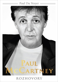 Paul McCartney - rozhovory