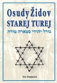 Osudy Židov Starej Turej