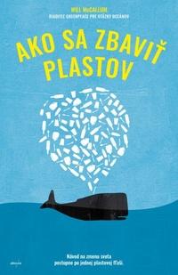 Ako sa zbaviť plastov