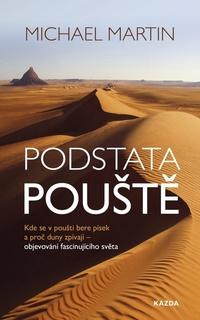 Podstata pouště