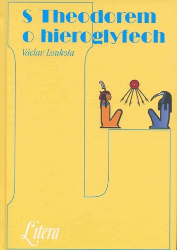 S Theodorem o hieroglifech