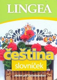 Čeština - slovníček ...nielen pre začiatočníkov