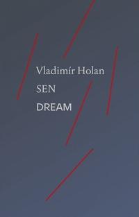 Sen / Dream