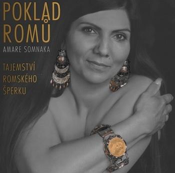 Poklad Romů