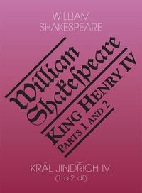 Král Jindřich IV. / King Henry IV.