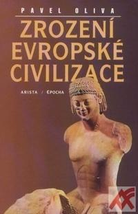Zrození evropské civilizace