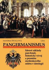 Pangermanismus