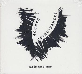 Random Coincidences - CD