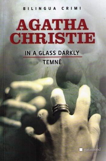 Temně / In A Glass Darkly