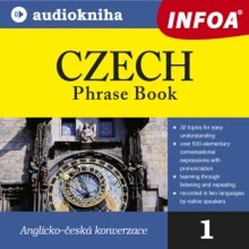 Czech in 30 days