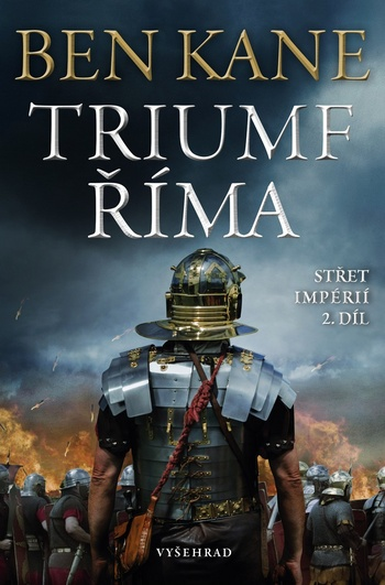 Triumf Říma