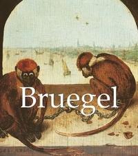 Bruegel. Světové umění