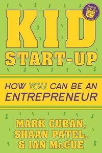 Kid Start-Up
