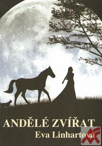 Andělé zvířat