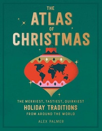 The Atlas of Christmas