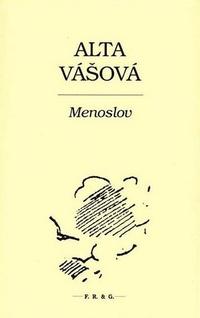 Menoslov