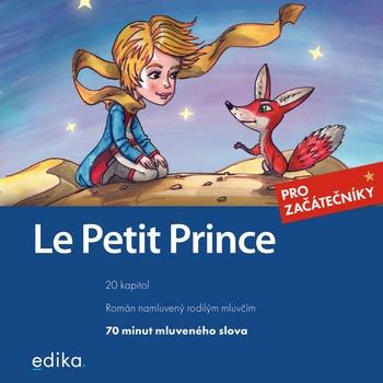 Le Petit Prince (FR)
