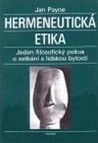 Hermeneutická etika