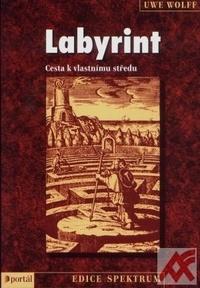 Labyrint - Cesta k vlastnímu středu