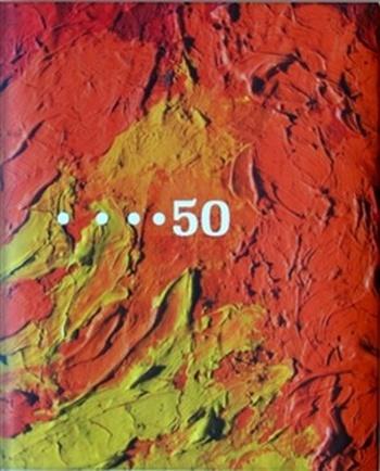 ... 50