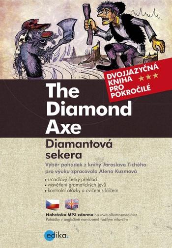 Diamantová sekera / The Diamond Axe