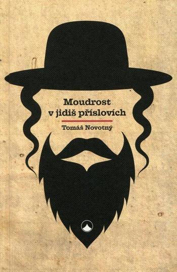 Moudrost v jidiš příslovích