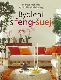 Bydlení s feng-šuej