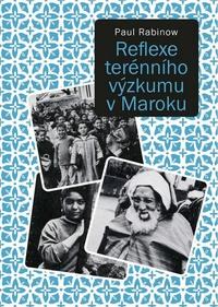 Reflexe terénního výzkumu v Maroku