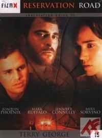 Reservation Road - DVD (Film X III.)