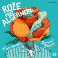 Růže pro Algernon