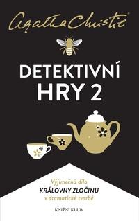 Detektivní hry 2