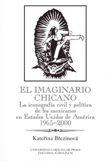 El imaginario Chicano