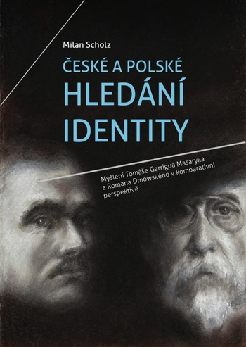 České a polské hledání identity