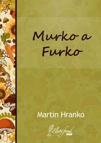 Murko a Furko
