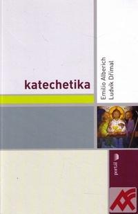 Katechetika