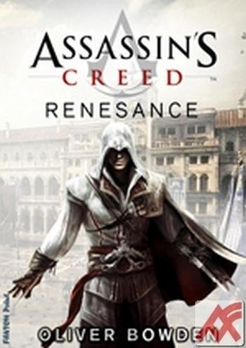 Assassin's Creed. Renesance