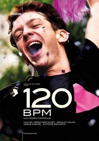 120 BPM - DVD