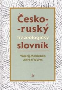 Česko-ruský frazeologický slovník