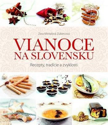 Vianoce na Slovensku
