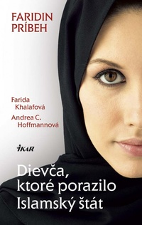Dievča, ktoré porazilo Islamský štát