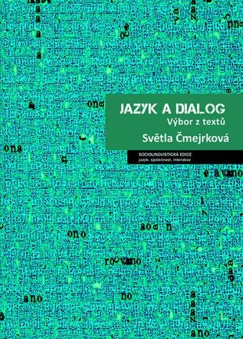 Jazyk a dialog