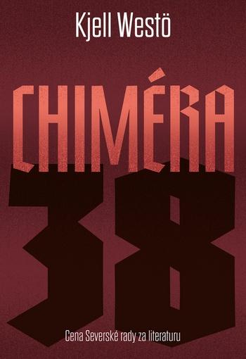 Chiméra 38