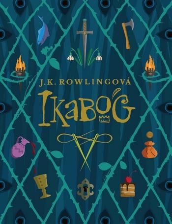 Ikabog (česká verzia)