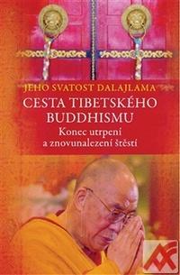 Cesta tibetského buddhismu