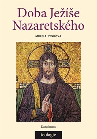 Doba Ježíše Nazaretského